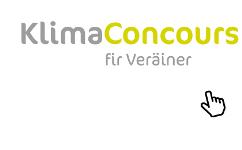 Klimaconcours2kl