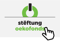 link2_oekofonds