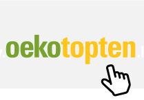 link3_oekotopten