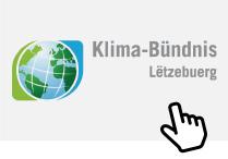 link5_klimabundis