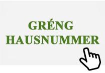 link6_grenghausnummer