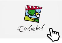 link7_ecolabel