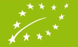 EU-Blatt