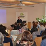 Seminar_Innendaemmung_04
