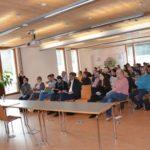 Seminar_Innendaemmung_06
