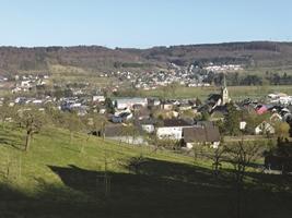 kennenlernen ab 30 Esslingen am Neckar