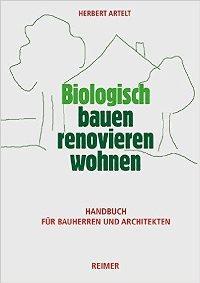 Biologisch bauen renovieren wohnen1