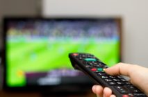 Fernseher – Neuanschaffung oder nicht?