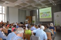 Konferenz Solidarische Landwirtschaft (CSA): Bericht