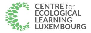 Cell Logo1