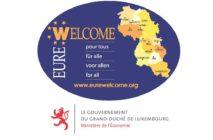 Oekozenter Pafendall erhielt das Eure Welcome Label