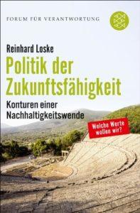 Loske_PolitikderZukunftsfaehigkeit