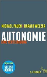 Welzer_Autonomie