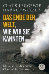 Welzer_DasEndederWelt