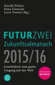 Welzer_Futurzwei