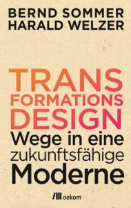 Welzer_Transformationsdesign
