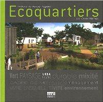 Ecoquartiers