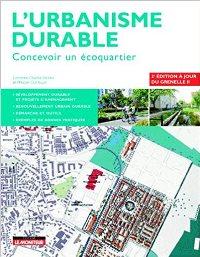 L_urbanisme_durable