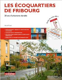 Les_ecoquartiers_de_Fribourg