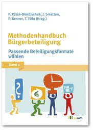 Methodenhandbuch_Buergerbeteiligung