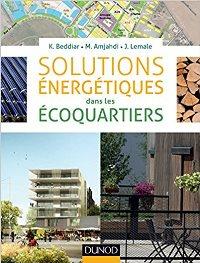 Solutions_energetiques_dans_ecoquartiers
