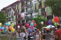 Nachhaltige Stadtentwicklung zum Nachschlagen