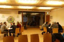 KlimaConcours Workshop – Ein voller Erfolg !