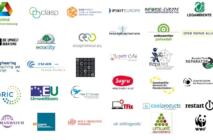 Rettung des Ecodesign & Energy Labeling Pakets! Gemeinsames Schreiben an die Europäische Kommission