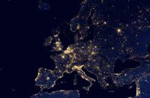 Lichtverschmutzung: Fazit einer Unterredung mit dem Umwelt- und Energieministerium