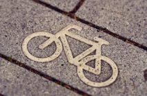 Pedelec oder Fahrrad? Warum nicht Zwei in Einem?