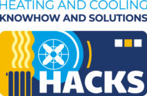 HACKS – Heating and Cooling Knowhow and Solutions
