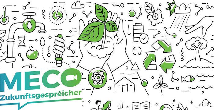Online-Veranstaltung: Wiederverwenden-Reparieren-Teilen-Kreislaufwirtschaft